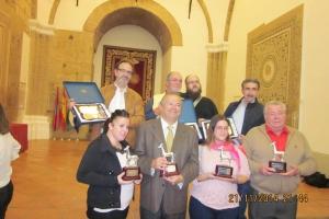 2 grupo premios_n(1)