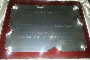 IMG-placa-WA0006(1)