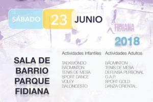 IMG-20180621-juegos
