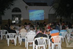 IMG_4442 cine 2007
