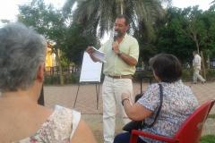 (1)Pepe Larios_205100