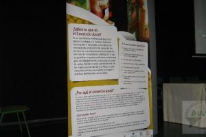 (1)F AEncarniasociacion2010Fotos 2010comercio justocomercio justo 1