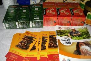 F AEncarniasociacion2010Fotos 2010comercio justocomercio justo 13