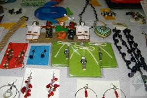 F AEncarniasociacion2010Fotos 2010comercio justocomercio justo 18