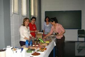 F AEncarniasociacion2010Fotos 2010comercio justocomercio justo 2