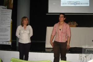 F AEncarniasociacion2010Fotos 2010comercio justocomercio justo 3