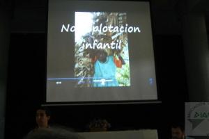 F AEncarniasociacion2010Fotos 2010comercio justocomercio justo 6