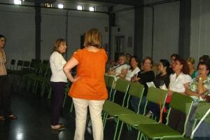 F AEncarniasociacion2010Fotos 2010comercio justocomercio justo 8