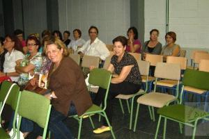 F AEncarniasociacion2010Fotos 2010comercio justocomercio justo 9