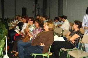 F AEncarniasociacion2010Fotos 2010comercio justocomercio justo9