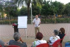 (1)Charla 5-6-13. Dia Medio Ambiente. Guillermo Contreras (1)_1333x1000