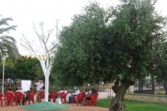 Charla 5-6-13. Dia Medio Ambiente. Guillermo Contreras (11)_1333x1000