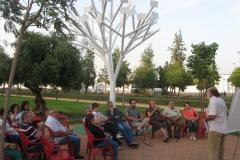 Charla 5-6-13. Dia Medio Ambiente. Guillermo Contreras (13)_1333x1000