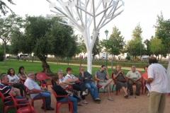 Charla 5-6-13. Dia Medio Ambiente. Guillermo Contreras (14)_1333x1000