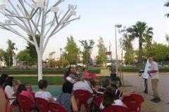 Charla 5-6-13. Dia Medio Ambiente. Guillermo Contreras (4)_1333x1000