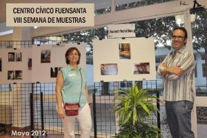 D asociacion2012centro civico DSC_3335