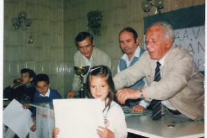 F_AEncarniasociacionwebimagenesentrega de diplomas concurso de PINTURA_333x480