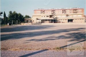 futuropolideportivoabril97-3