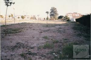 futurosjardinesde Granada abril97-2
