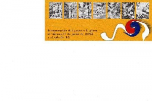 File0052