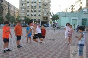 juegos tradicionales12