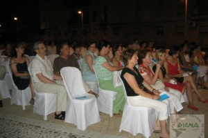 IMG_2682_640x4803lectura_466x350