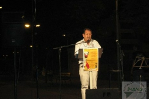 IMG_2712_640x4803lectura_466x350