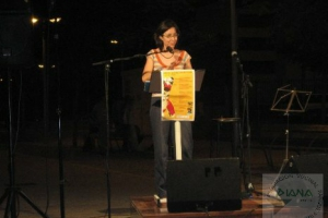IMG_2723_640x483lectura_466x350
