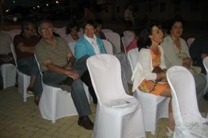 (1)F AEncarniasociacion2010Fotos 2010web lecturalectura 1
