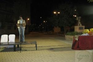 (1)F AEncarniasociacion2010Fotos 2010web lecturalectura 14