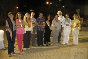 (1)F AEncarniasociacion2010Fotos 2010web lecturalectura 30