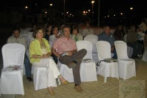 F AEncarniasociacion2010Fotos 2010web lecturalectura 22