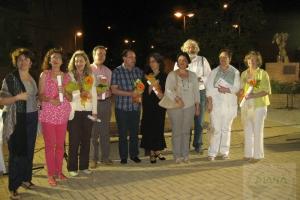 F AEncarniasociacion2010Fotos 2010web lecturalectura 29