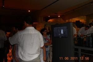 museo arqueologico6
