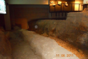 museo arqueologico7