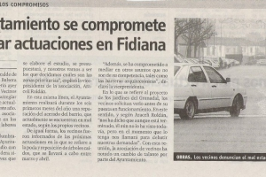 Actuaciones Fidiana_1024x466