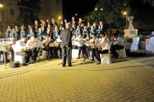 orquesta 5