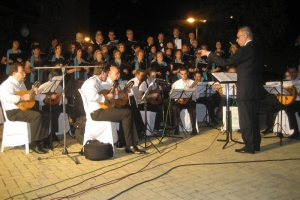 orquesta 6