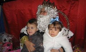 fotos reyes 2010-4