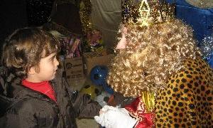 fotos reyes 2010-5
