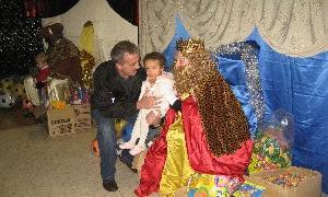 fotos reyes 2010-6