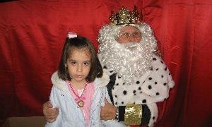 fotos reyes 2010-7