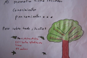 D asociacion2012FotosTrabajos ninos lectura poeticaIMG_8958_1594x1200