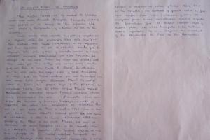 D asociacion2012FotosTrabajos ninos lectura poeticaIMG_8960_1595x1200