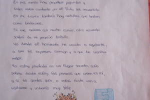 D asociacion2012FotosTrabajos ninos lectura poeticaIMG_8964_857x1200