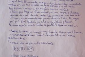 D asociacion2012FotosTrabajos ninos lectura poeticaIMG_8966_866x1200