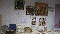 trabajos manuales3143_120x67