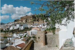 viaje a Antequera 3_640x426