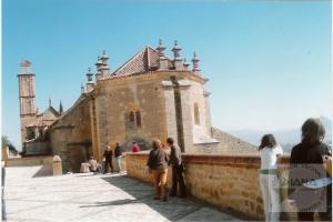 viaje a Antequera 4_640x428