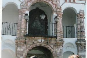 viaje a Antequera_330x480